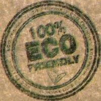 ekologia