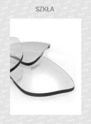 szkła okularowe toruń