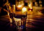 alkohol na diecie