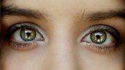 zadbaj o swoje [TAG=oczy