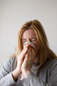 picie syropu prawoślazowego na chorobę i kaszel